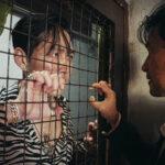 'Deliver Us From Evil' Filem Penuh Aksi Tampilkan 2 Pelakon Lejen 2