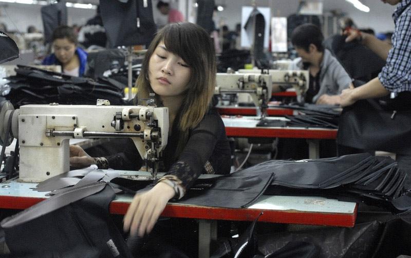 Di Negeri Ini Dapatkan Teman Wanita Adalah Jauh Lebih Mudah Daripada Cari Kerja 1
