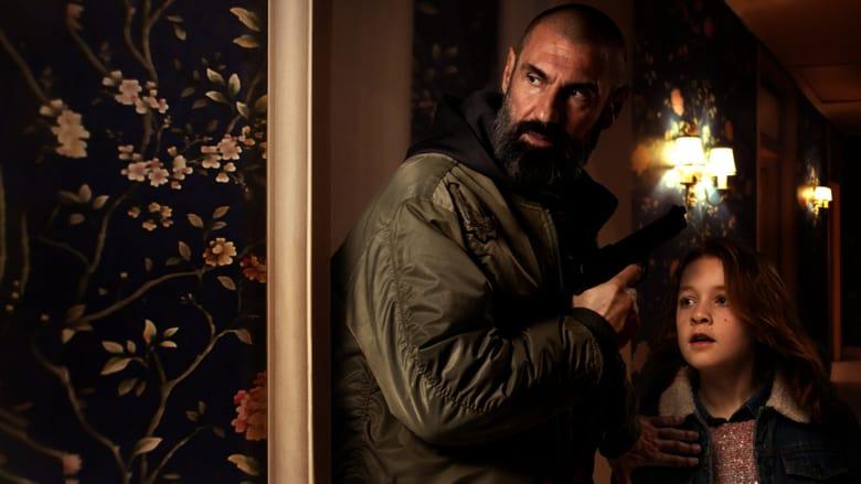 Filem Aksi Itali 'The Beast' Tonton Atau Tinggal