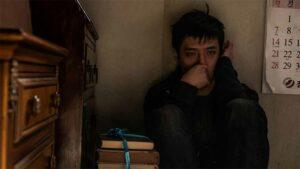 'Forgotten' Papar Tragedi Dengan Plot Twist Tak Penonton Jangka 1