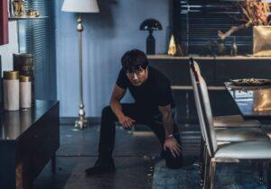 'Hitman Agent Jun' Penuh Babak Kelakar Bekas Ejen Perisik Kejar Impian Sebagai Pelukis Komik 4