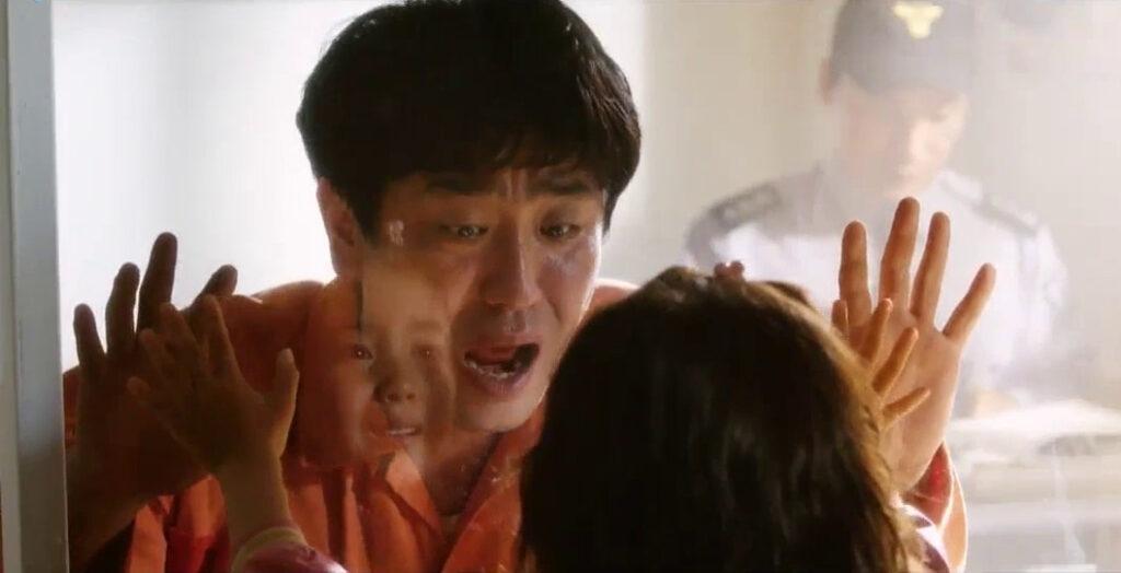 'Miracle In Cell No.7' K-Movie Yang Boleh Buat Anda Menangis Tanpa Henti 1