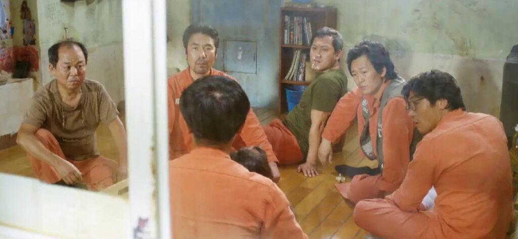 'Miracle In Cell No.7' K-Movie Yang Boleh Buat Anda Menangis Tanpa Henti