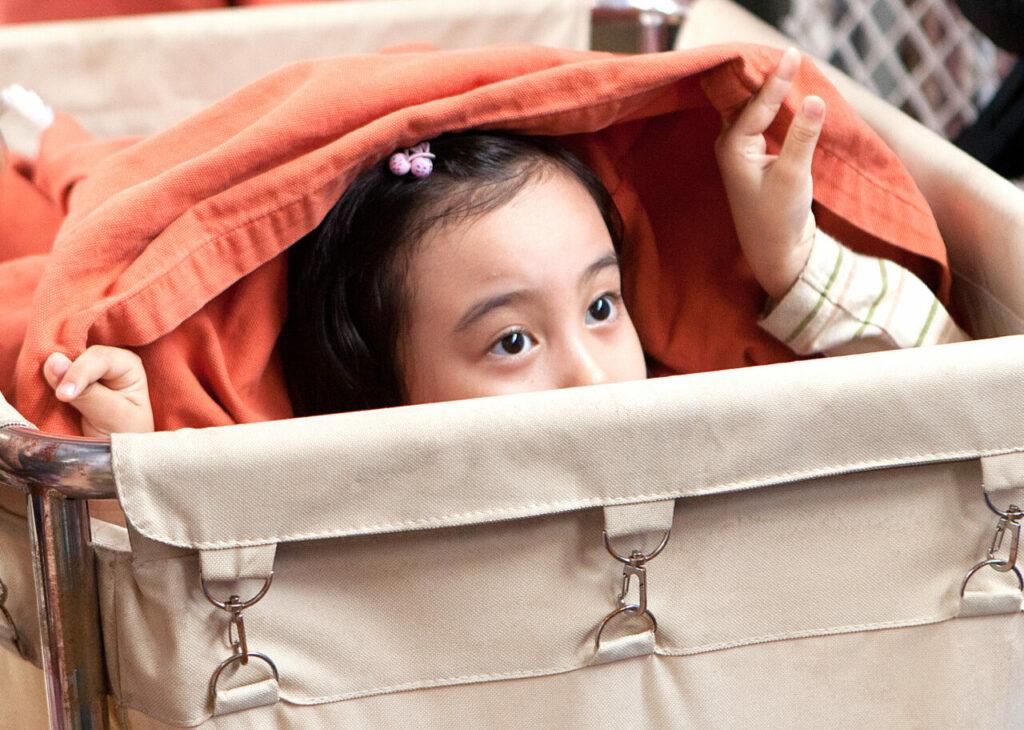 'Miracle In Cell No.7' K-Movie Yang Boleh Buat Anda Menangis Tanpa Henti 4