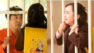 'Miracle In Cell No.7' K-Movie Yang Boleh Buat Anda Menangis Tanpa Henti 5