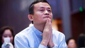 Misteri Kehilangan Jack Ma Ada Kaitan Dengan Kerajaan China 3