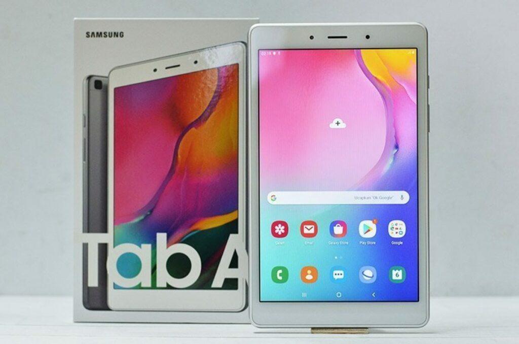 Tablet Terbaik 2021 Untuk Pelajar Bajet RM500