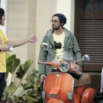 'Talak 3' Papar Realiti Dalam Kehidupan Rumah Tangga