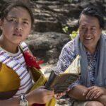 Tonton Misi Mencari Harta Karun Yang Penuh Cabaran Dalam 'Finding Ohana'