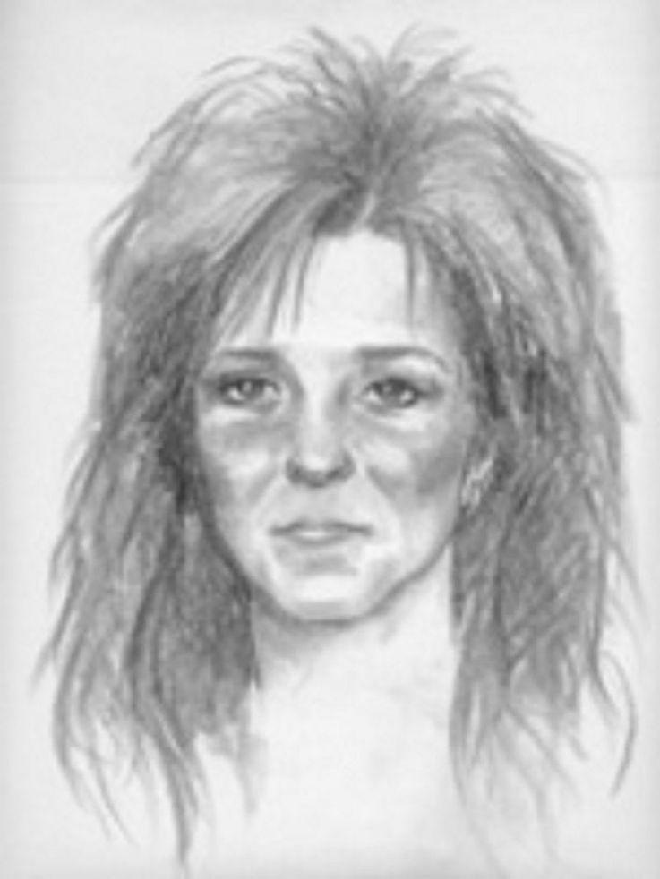 Wanita Yang Dilaporkan Hilang Dalam Kapal Pelayaran Tiba-Tiba Muncul Semula Secara Misteri 5