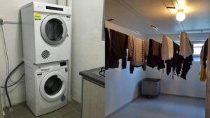Faktor Tips Beli Mesin Dryer