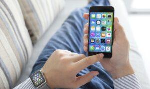 Aplikasi Yang Perlu Ada Dalam Telefon