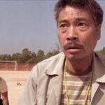 5 Filem Lakonan 'Uncle Tat' Yang Pernah Mewarnai Zaman Kanak-Kanak Kita 2