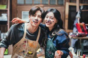 Episod Baru 'Lovestruck In The City' Makin Menarik, Penonton Tak Sabar Tunggu Pengakhiran