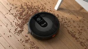Vakum Robot Bajet, Barang Mesti Milik Bagi Mudahkan Kerja Rumah Anda