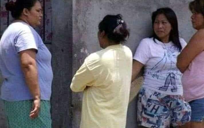 Dipulau Jiran Gara-Gara Tak Tonton Drama