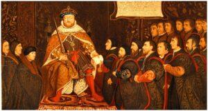 Dahulu Ada Pekerjaan Bersembang Dengan Raja Semasa Baginda Melepaskan Hajat 4