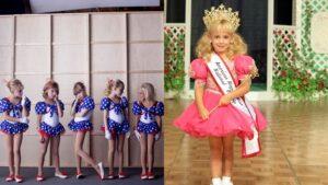 Dokumentari 'Casting JonBenet' Dedah Sisi Lain Kisah Pembunuhan Ratu Cantik Cilik Ramsey