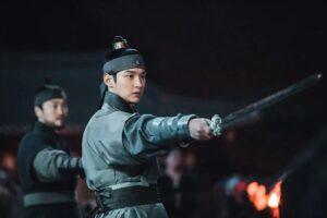 Terlibat Dalam Kontroversi, K-Drama Ini Ditamatkan Pada Episod 2 3