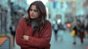 'The Girl On The Train' Versi Hollywood Ini Berjaya Buat Penonton Rasa Diperbodohkan 2