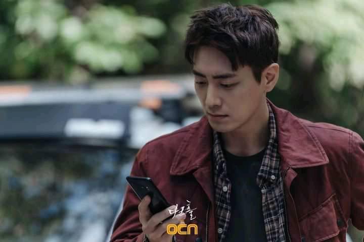 'Dark Hole' Karya Terbaharu Jung Yi-Do Selepas 'Stranger From Hell' 3