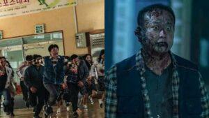 'Dark Hole' Karya Terbaharu Jung Yi-Do Selepas 'Stranger From Hell' 5