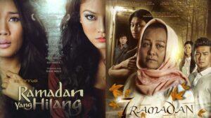 Filem Drama Melayu Arahan Budak Ijat Yang Menarik Untuk Ditonton Sepanjang Ramadan 4