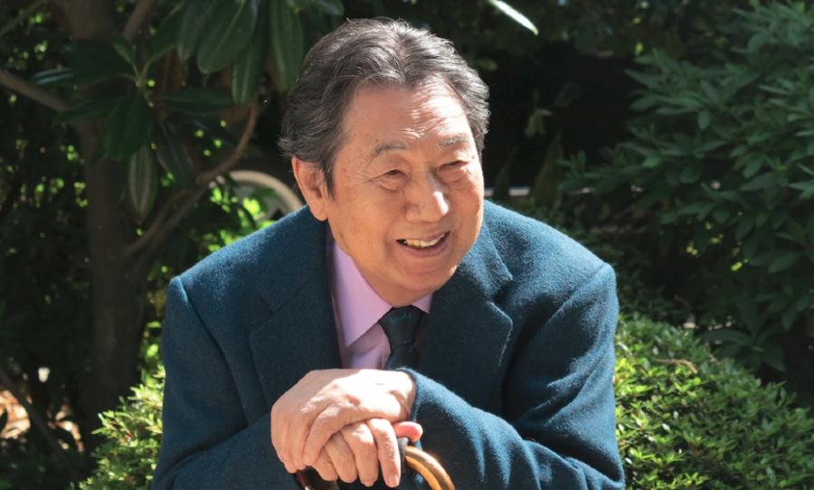 Komposer Lagu Tema 'Doraemon' & 'Dragon Ball' Meninggal Dunia 1