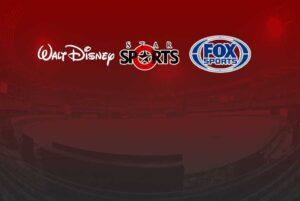 Disney Tamatkan Saluran TV Asia Tenggara