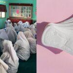 Spotcheck Datang Bulan Pelajar Gangguan Seksual