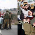 Featured Image Dihalau Keluar Dari Rumah Sendiri, Undang-Undang Israel 'Halalkan' Rampasan Rumah Dari Rakyat Palestin 2