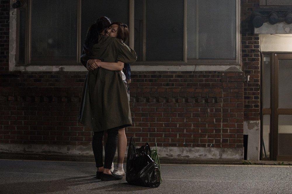 'No Mercy' Filem Penuh Aksi Lakonan Lee Si-Young Kini Di Netflix 2