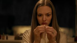 'Things Heard & Seen' Filem Seram Paling Aneh Untuk Tahun 2021 2