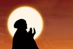 Tip Amalan 10 Malam Akhir Ramadan Wanita Uzur