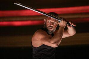 Filem Aksi Jenayah Sepanyol 'Xtreme' Menarik Untuk Ditonton