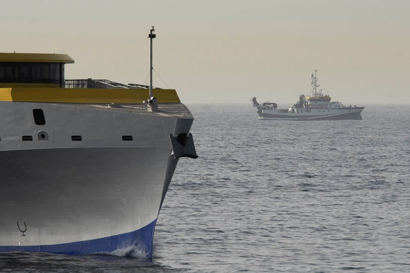 Mahu Balas Dendam Kepada Bekas Isteri, Ayah Sanggup Buang 2 Anak Ke Dasar Laut 2