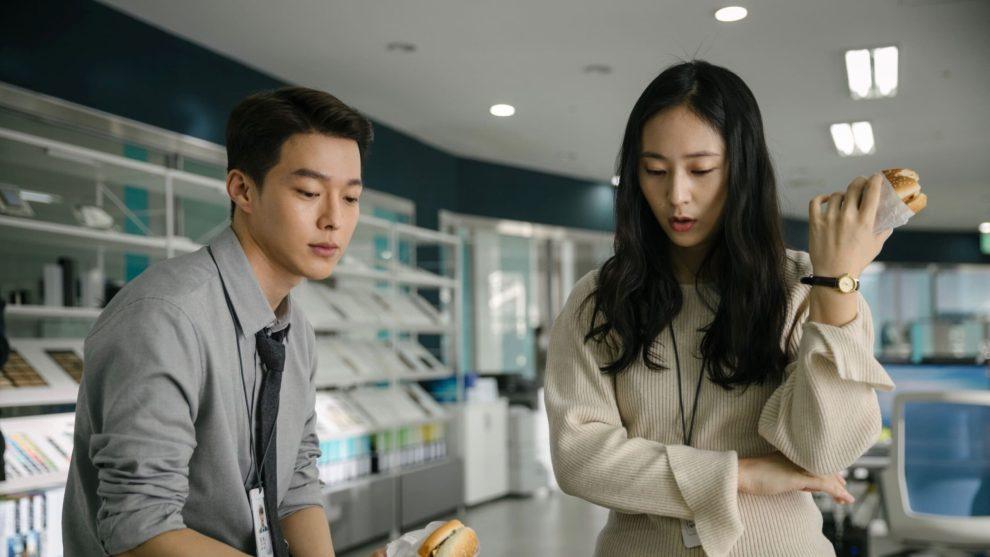 Ramai Tak Puas Hati Dengan 'Ending', Filem Rom-Kom 'Sweet & Sour' Kini Di Netflix 1