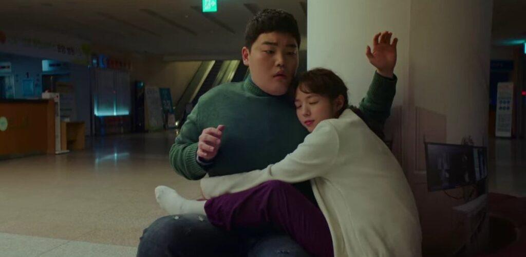 Ramai Tak Puas Hati Dengan 'Ending', Filem Rom-Kom 'Sweet & Sour' Kini Di Netflix 3