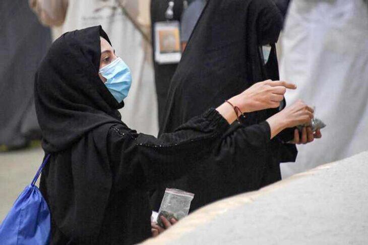 Wanita Tanpa Mahram Dibenarkan Untuk Tunai Haji – Kerajaan Arab Saudi 1