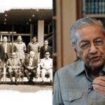 Apa itu MAGERAN Dr Mahathir