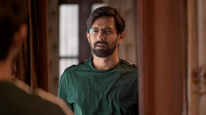 Apa Yang Menarik Dalam Filem Hindi 'Haseen Dillruba' Yang Trending Di Netflix