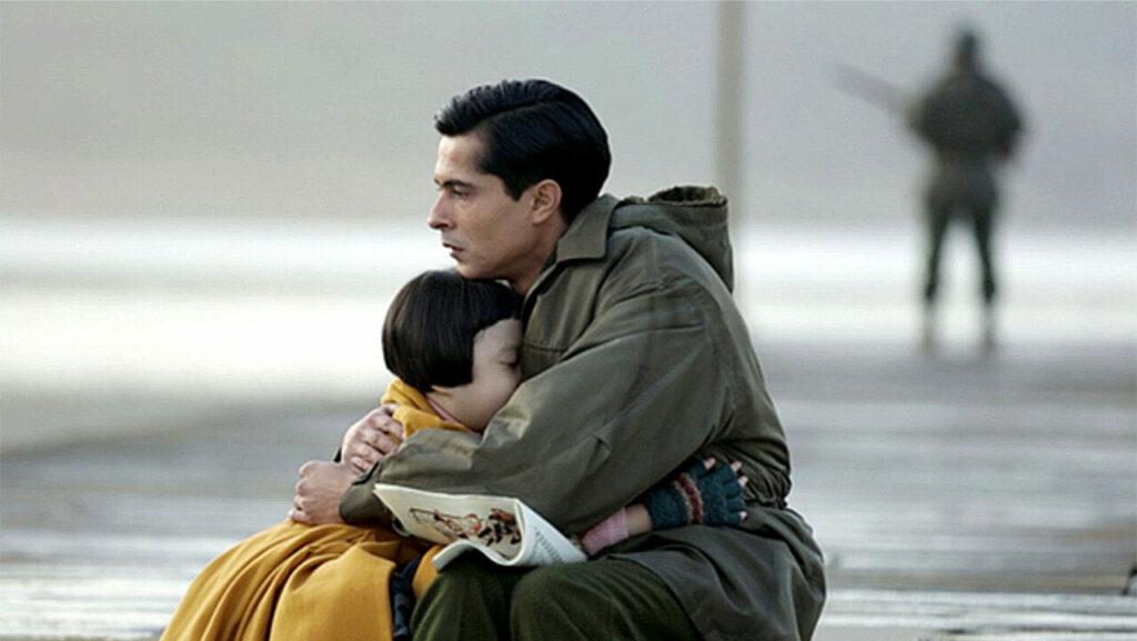 'Ayla The Daughter of War' Adaptasi Kisah Benar 2
