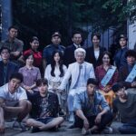 Berlindung Di Sebalik Topeng Agama, Drama Kultus 'Save Me' Kembali Trending 4