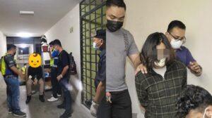 Tular Video Maki Polis Di Stesen Minyak, Berikut Senarai Pertuduhan Yang Bakal Dihadapi Lelaki Ini 3