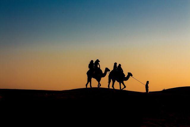 Sejarah Permulaan Takwim Islam Hijrah Rasulullah
