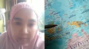 Ajaran 'Perjalanan Mimpi Yang Terakhir' Giat Sebar Fahaman Menerusi Platform Media Sosial 3