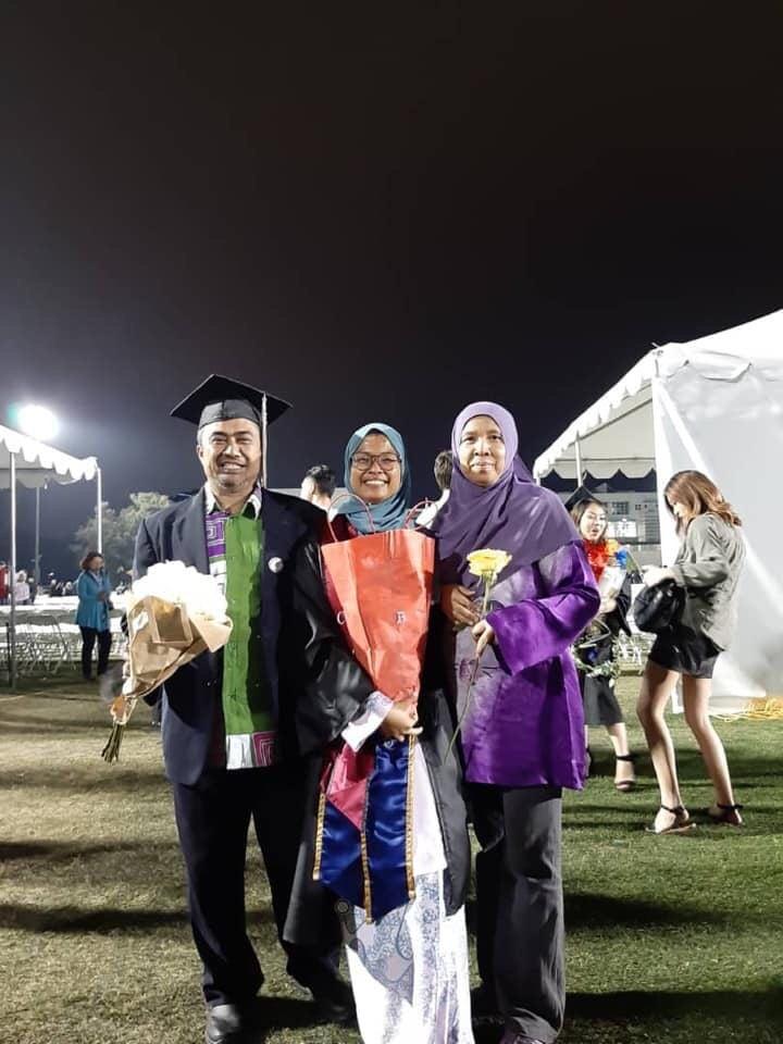 Anak Malaysia Cipta Sejarah Dilantik Sebagai Pengajar Robotik TESLA 2