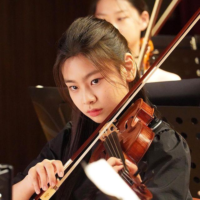 Keadaan Terkini Anak Perempuan Gong Yoo Dalam 'Train to Busan' 1