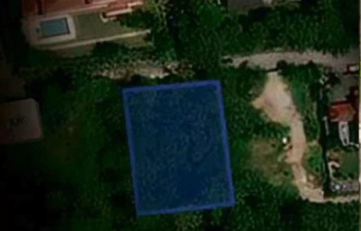 Pemilik Terkejut Tanah Lot Bernilai RM7 Juta Ditukar Milik Tanpa Pengetahuan 1