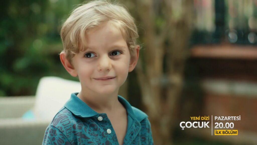 Plot Drama Turki 'Cocuk' Penuh Emosi, Episod 1 Sudah Buat Penonton Menangis 1